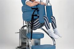 腰部減圧治療 プロテック
